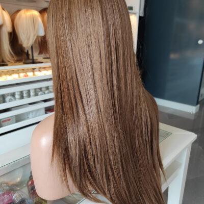 Peruki Secret Hair kolekcja keratynowa