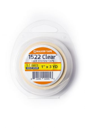 rolka clear 1522