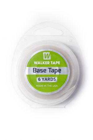 base tape rolka
